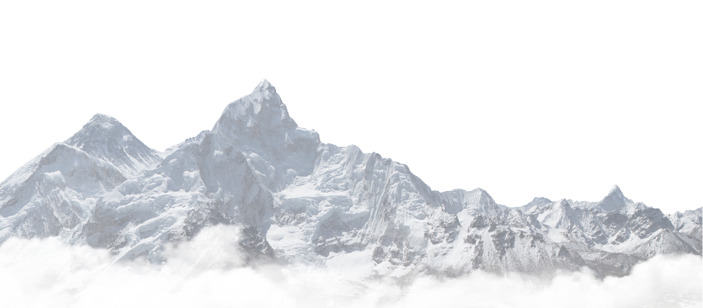 Himalaya Background