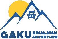Gaku Adventure
