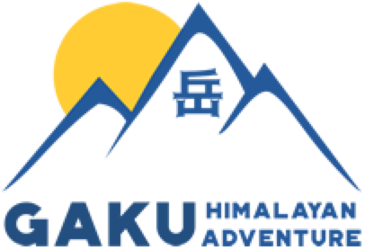 NEWS and EVENTS from GAKU HIMALAYAN ADVENTURE!