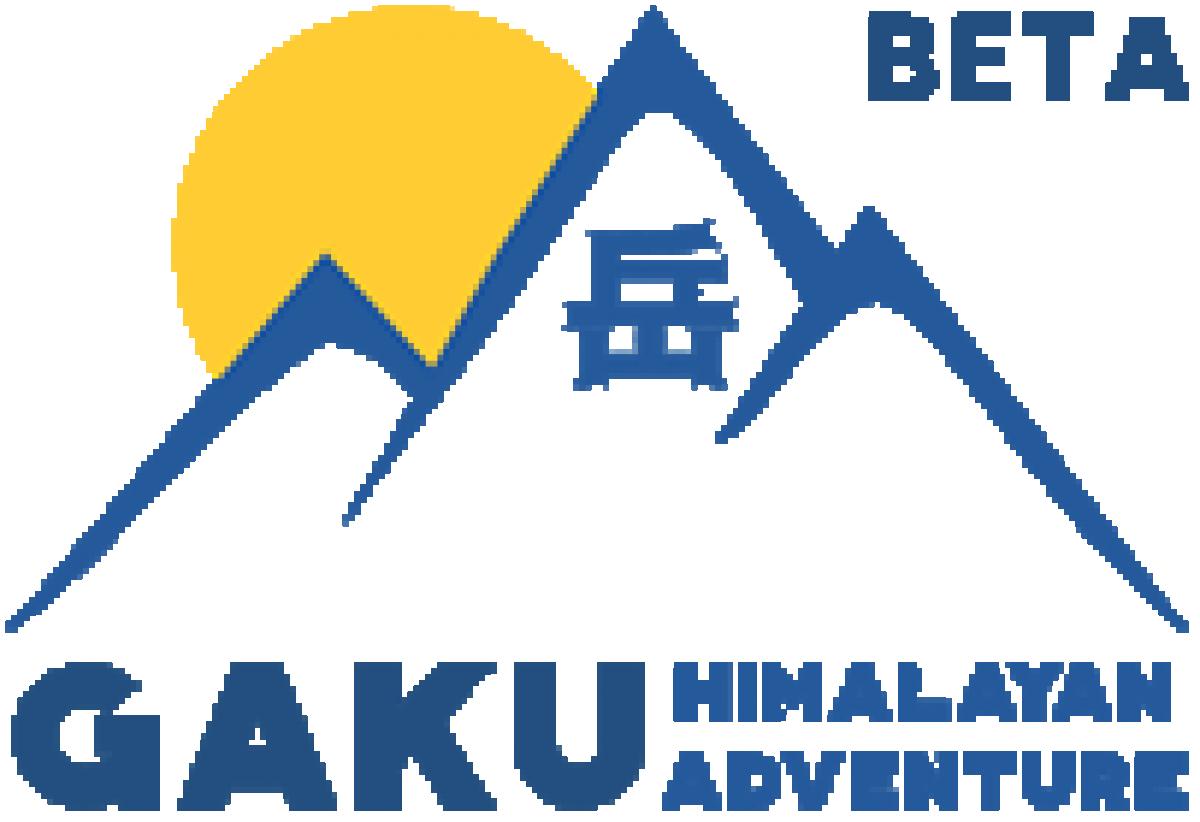 Gaku Himalayan Adventureのニュースとイベント
